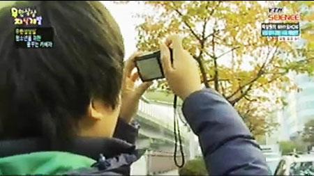[무한상상실] 청소년을 위한 꿈꾸는 카메라