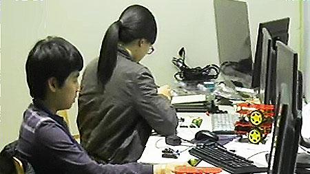 [무한상상실] IT 연구실
