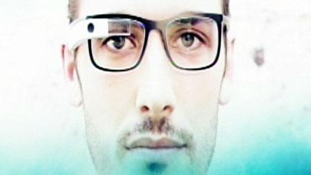 [SOM] 선명한 세상을 만드는 기술, 안경 렌즈