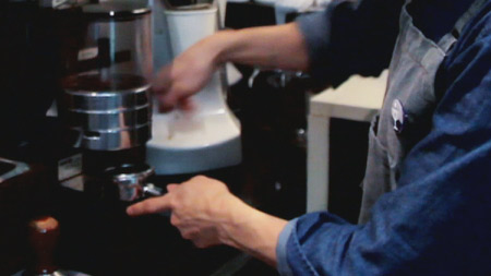 [무한상상 직업] 커피의 품질을 정하다 -큐그레이더