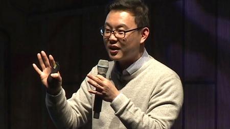 [2017 카오스 봄 강연] 세포막, 경계와 소통