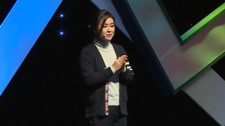 서울대학교 자연과학대학 공개강연 - 과학자의 꿈과 도전, 과학 동감