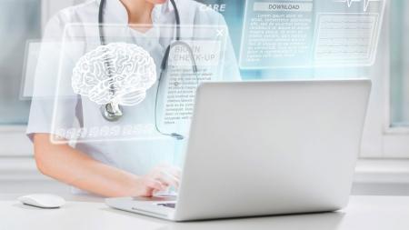 [KISTEP 수요포럼] 4차 산업혁명과 의료의 미래