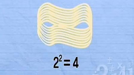 거듭제곱의 위력