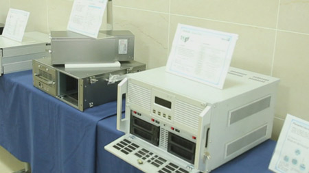 고객 맞춤형 솔루션 산업용 컴퓨터 - 여의시스템