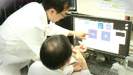 측정표준의 글로벌 리더가 되다! - 한국표준과학연구원