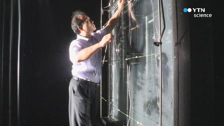 건설기술 미래가치를 창출하다 -한국건설기술연구원