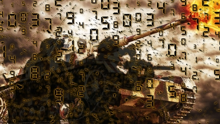전쟁기념관 속 숨은 수학 찾기