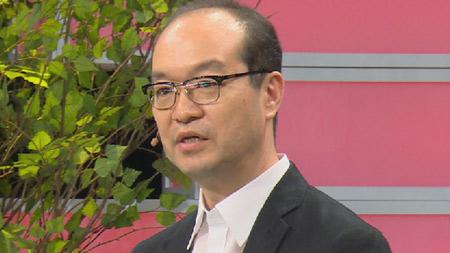 마찰과 마모를 줄이는 방법 - 김대은 연세대학교 기계공학부 교수