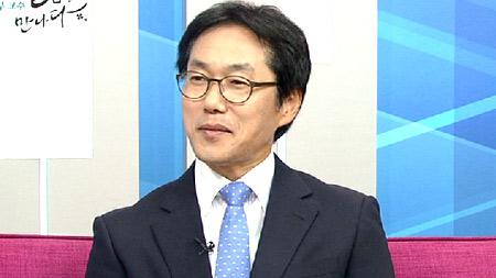 박종래, 서울대 재료공학부 교수