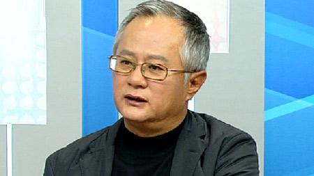 세계를 난타한 문화 CEO 송승환