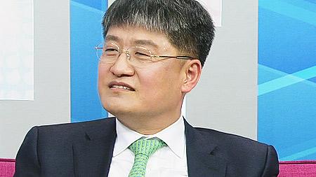 물리학자가 이끄는 창의세상, 한국과학창의재단 김승환 이사장