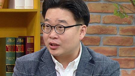세계에 한국을 알리다, 서경덕 교수