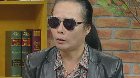 부활 30년, 또 다른 시작, 김태원