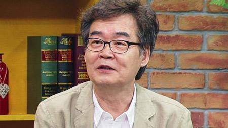 영화감독으로 돌아오다, 배우 주호성