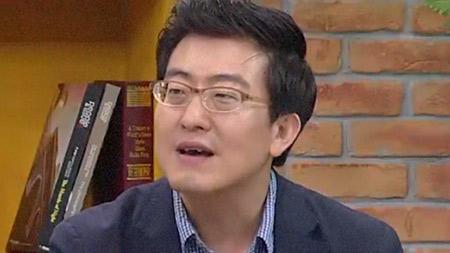 우주쓰레기에 대비하라! 한국항공우주연구원 - 김해동 박사