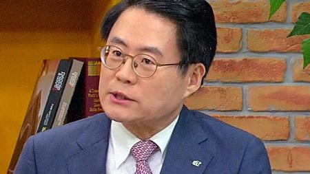 세계로 가는 K-FOOD, 한국농수산식품유통공사 - 김재수, 사장