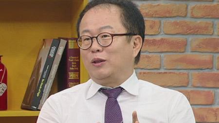 한국 휴머노이드 로봇의 자존심 - 오준호, KAIST 교수