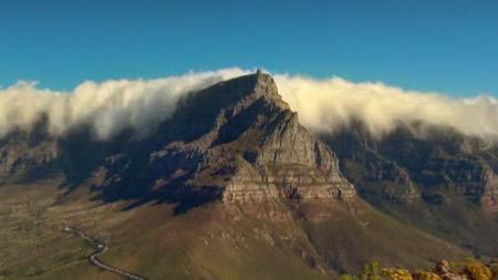 아프리카 - 남아프리카