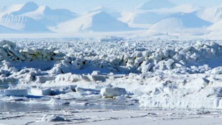 빙하기 탐험 3부. 거대동물의 최후