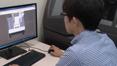 한국의 실리콘밸리를 꿈꾼다 - 대전창조경제혁신센터