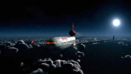 NGC특선_사상 최악의 참사_8부_스위스 항공 111편 추락사고