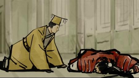 [재미있는 역사 이야기] 맨드라미