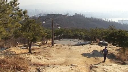 [재미있는 역사 이야기] 아차산