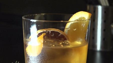 [이지 사이언스] 음료 한 잔에 담긴 과학