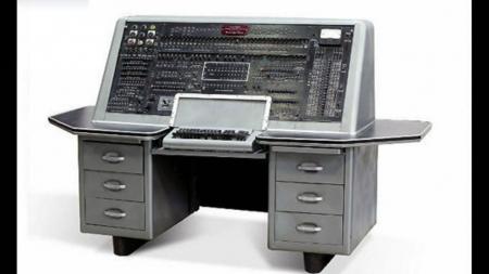 [알쏭달쏭 탐험대 6회] 신기한 컴퓨터 세상