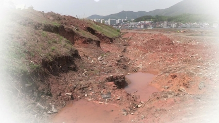 토양을 살려라! 토양오염정화기술 <br>- 한국지질자원연구원 환경지질연구실