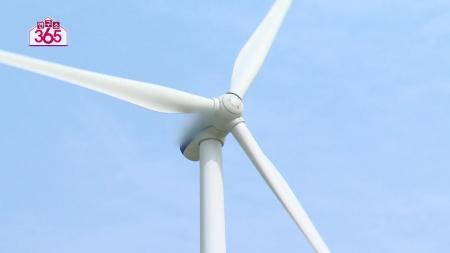 30조! 풍력 시장을 잡아라 <br>- 재료연구소 풍력핵심기술센터