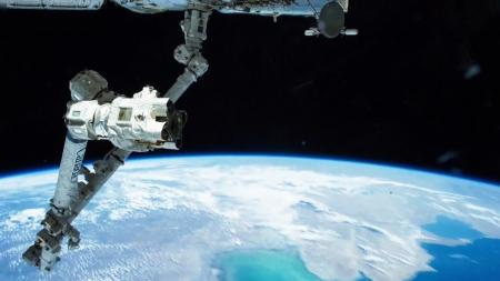 한국 우주, 새 시대가 열린다