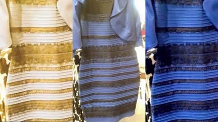색 표준화의 비밀, 본色을 말하다