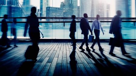4차 산업혁명시대의 신 직업