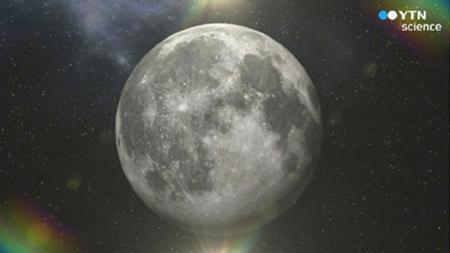 대한민국 달 탐사 프로젝트, 우주시대가 열린다