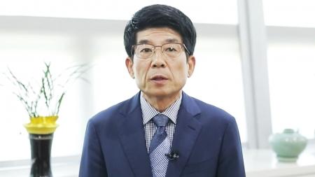 함께 만드는 미래 대한민국 - 국립과천과학관 배재웅 관장