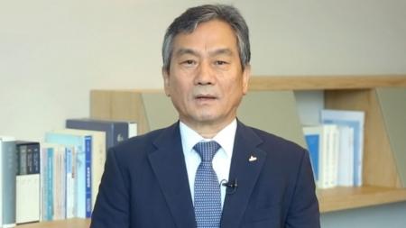 함께 만드는 미래 대한민국 - 한국항공우주연구원 임철호 원장