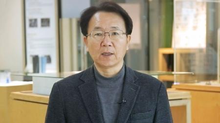함께 만드는 미래 대한민국 - 국가기후환경회의 피해예방위원회 이윤규 위원