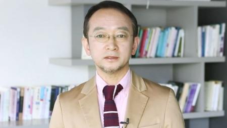 함께 만드는 미래 대한민국 - 국가과학기술자문회의 염한웅 부의장