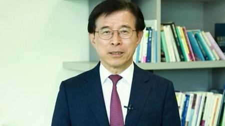 함께 만드는 미래 대한민국 - 한국과학기술기획평가원 김상선 원장
