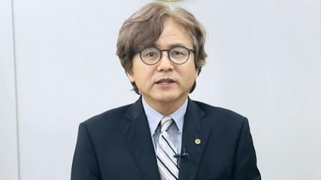 함께 만드는 미래 대한민국 - 아주대학교 박형주 총장