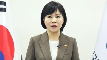 함께 만드는 미래 대한민국 - 국민권익위원회 전현희 위원장