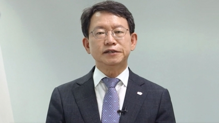 함께 만드는 미래 대한민국 - 서울기술연구원 고인석 원장