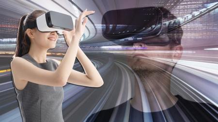 VR, 알아야 즐긴다