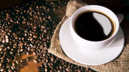 알수록 진해지는 커피의 과학