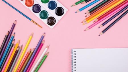 [30초 과학] 색에도 중량감이 있다?