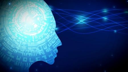 인공지능이 만들어가는 세상