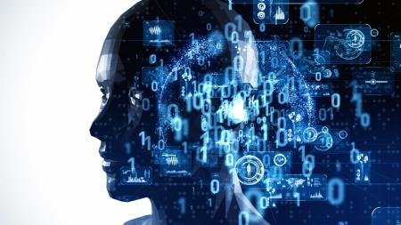 인공지능과 빅데이터