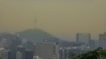 이미지-맑은 공기, 숨 편한 대한민국 1회